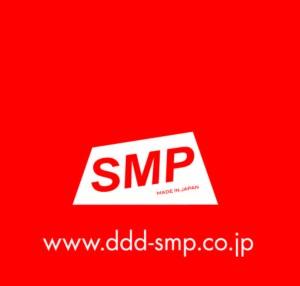 SMP_mat